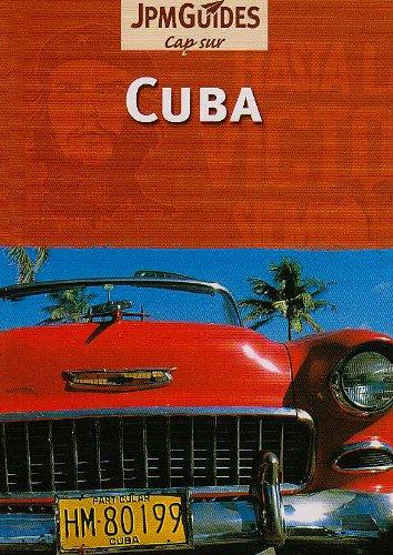 Cuba par (Broché - Jul 16, 2013)
