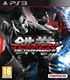 #9: Tekken Tag Tournament 2 (PS3)