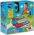 Vtech Baby 80-127804 - Tut Tut Baby Flitzer - Straßen-Set von VTech