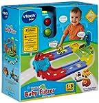 Vtech Baby 80-127804 - Tut Tut Baby F...