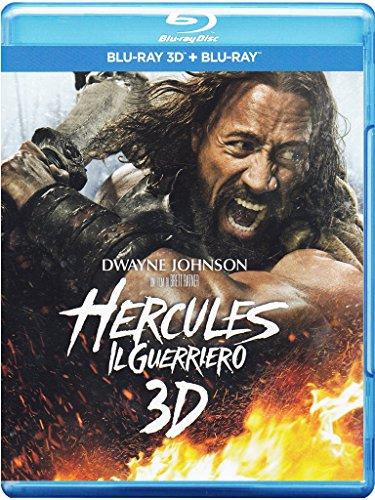 hercules-il-guerriero-3d-blu-ray