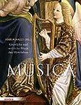 MUSICA: Geistliche und weltliche Musi...