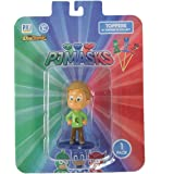 Pj Masks Pencil Toppers 1 PC Blister (S1) - Gregfor Kids 3+ & Above