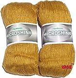 Vardhman Acrylic and Nylon Knitting Wool...