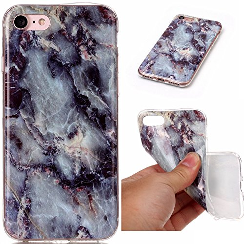 custodia-in-silicone-e-tpu-cover-iphone-7-cozy-hut-classical-fashion-marble-texture-case-iphone-7-so