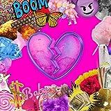 Boom Baby (feat. Mattia Cicale)