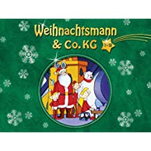 suchergebnis auf f r weihnachtsmann co kg. Black Bedroom Furniture Sets. Home Design Ideas