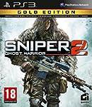Sniper : Ghost Warrior 2 - �dition je...