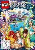Lego Elves - Die Elfen aus Elvendale, DVD 1