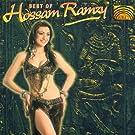 The Best of Hossam Ramzy
