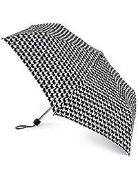 Fulton, Parapluie pliants  Noir noir