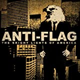 The Bright Lights Of America [Explicit]