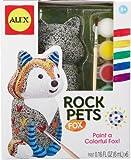 Rock Pets Paint Kit Fox - Best Reviews Guide