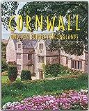 Reise durch CORNWALL und den SÜDWESTEN ENGLANDS - Ein Bildband mit über 170 Bildern auf 140 Seiten - STÜRTZ Verlag - Georg Schwikart (Autor)