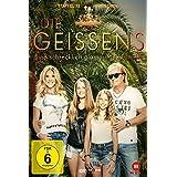 Die Geissens - Staffel 12