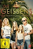 Die Geissens - Staffel 12 [3 DVDs]