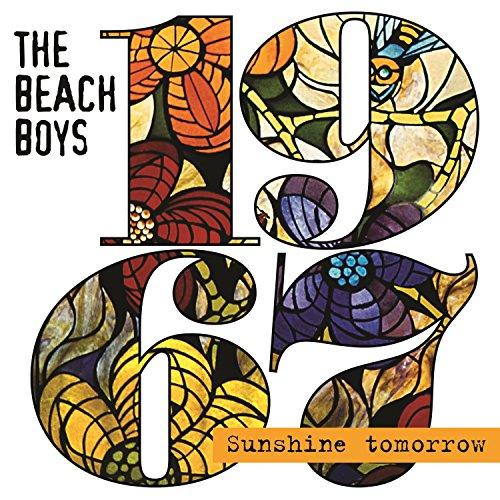 1967-sunshine-tomorrow