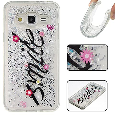 Samsung J 5 Telephone - Beiuns pour Samsung Galaxy J3 SM-J300 SM-J320