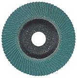 Metabo - Plato laminas diámetro 115 grano 40 (10u)