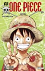 One Piece - Édition originale 20 ans - Tome 85