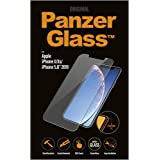 PanzerGlass Standard Fit Screen Protector - for iPhone X/XS / 11 Pro