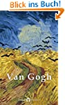 Delphi Complete Works of Vincent van...