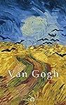 Delphi Complete Works of Vincent van...