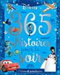 Sp�cial Aventures, H�ros Disney, 365...