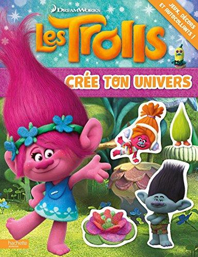 dreamworks-trolls-cree-ton-univers-trolls