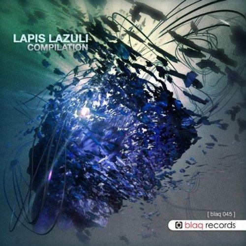 Lapis Lazuli (Original Mix) (Lapis Lila)