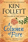 "#1 NEW YORK TIMES BESTSELLER""Absorbing . . . impossible to resist."" —The Washington PostAs Europe erupts, can one young spy protect his queen? International bestselling author Ken Follett takes us deep into the treacherous world of powerful monarchs,..."