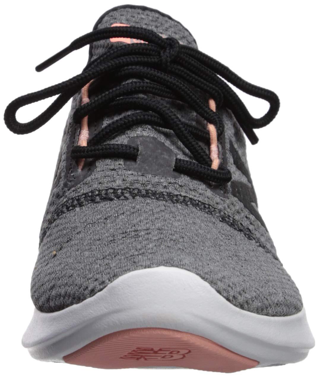 61ULbn5eoHL - New Balance Women's Fuel Core Coast V4 Running Shoes