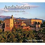 Andalusien: Von Granada bis Cádiz - div.