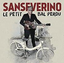 SANSEVERINO-LES ROSES BLANCHE