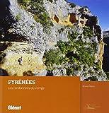 Pyrénées, les randonnées du vertige