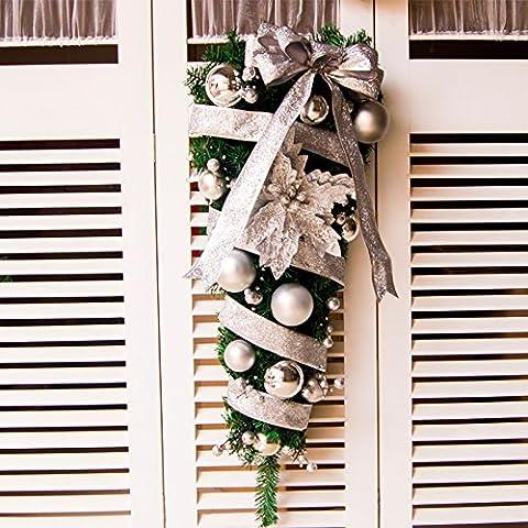 Decorazione di Natale d