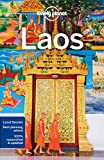 Laos (Country Regional Guides)