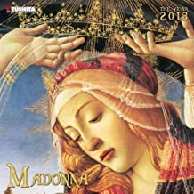 Madonna 2013 Mindful Edition (Mindful Editions)