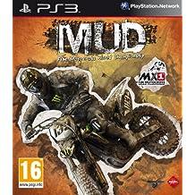 MUD - FIM Motocross World Championship  [Importación inglesa]