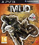 Cheapest MUD: FIM Motocross World Championship on PlayStation 3
