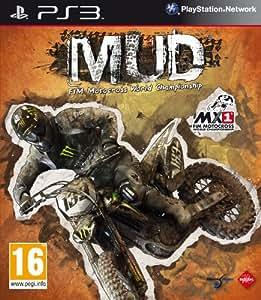 M.U.D. (PS3)