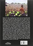 Image de Directos al Rock'n'Roll: Un diario de viajes a los escenarios del rock (Ensayo / Música)