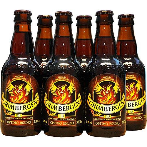 belgisches-bier-grimbergen-optimo-bruno-24x330ml-10vol