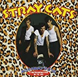 Stray Cats: Runaway Boys: a Retrospective (Audio CD)