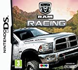 Cheapest Ram Racing Nintendo DS on Nintendo DS