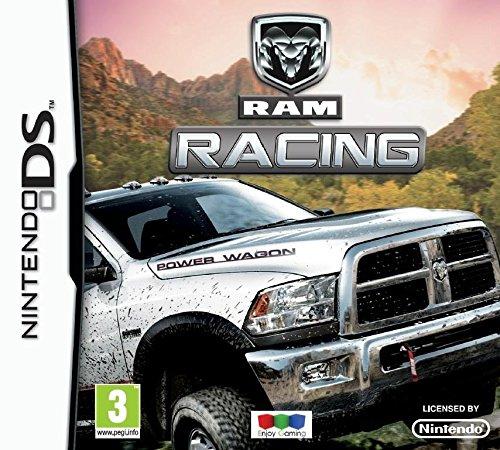ram-racing