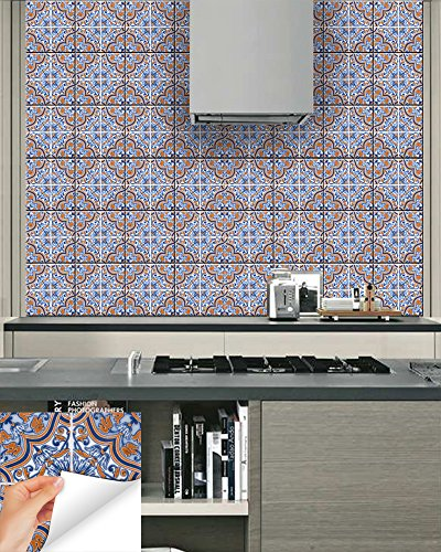backsplash-peel-and-stick-pegatinas-decorativas-para-azulejos-24-pc-set-etiqueta-para-azulejos-adhes