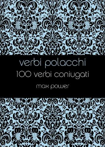 verbi-polacchi