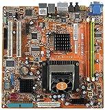 Abit IL-90MV Mainboard Micro-ATX Intel 945GT Sockel 478