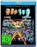 An jedem verdammten Sonntag - 15th Anniversary Edition [Blu-ray] -